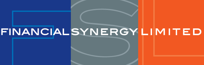 Financial Synergy Limited